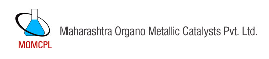 Maharashtra Organo Metallic Catalysts Pvt. Ltd.